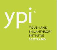 YPI Logo.png
