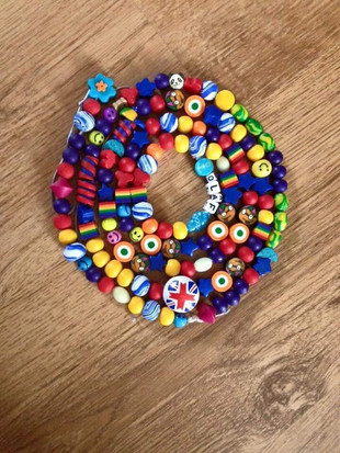 Beads 2.jpg