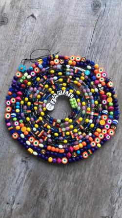 Beads 3.jpg