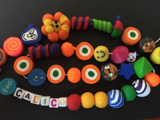 Beads 001.jpeg