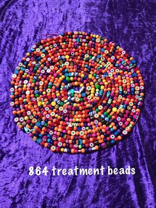 864 treatment beads.jpg