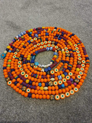 Beads 1.jpg