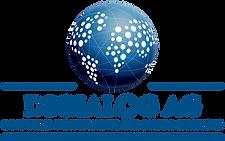 DIGIALOG Logo.png