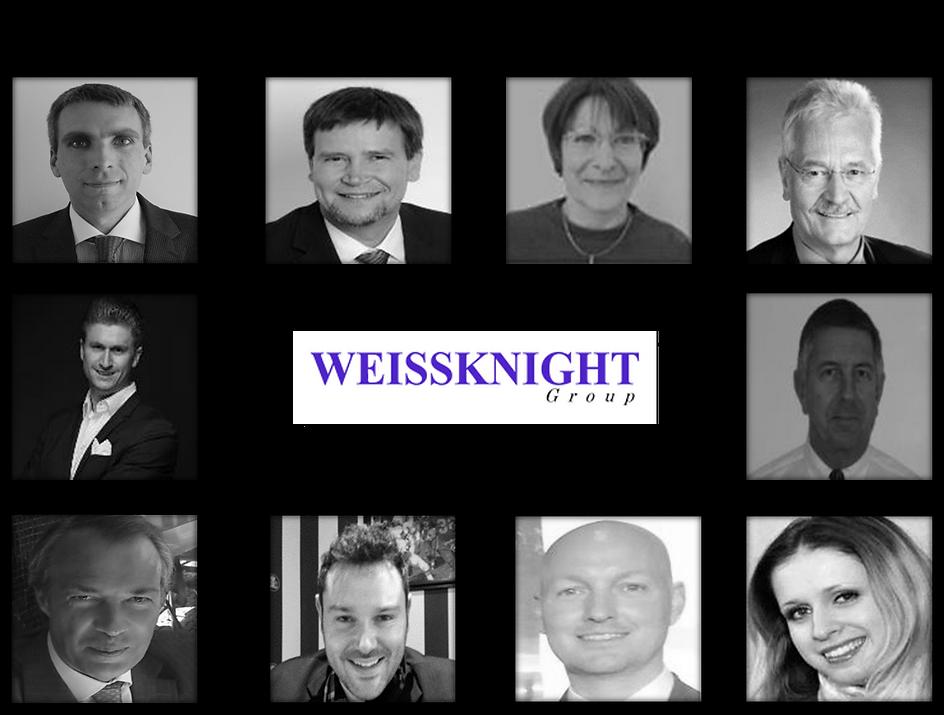 Weiss Team 2021.png