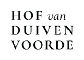 c-users-joost-desktop-logo.png