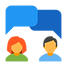 icons8-collaboration-female-male-100.png