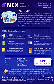 NEX Flyer - Curric Edition (2).png