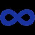 Infinity-Symbol.png