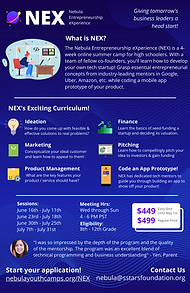 NEX Flyer - Curric Edition (4).png