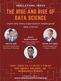 Data Science Flyer.jpg