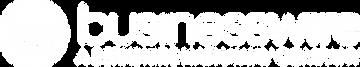 Business-Wire-Logo-Small-White-Transpare