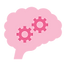 icons8-critical-thinking-100 (1).png