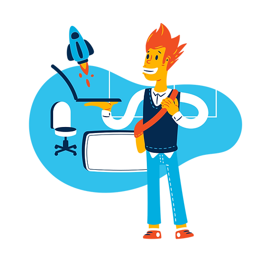 flame-the-start-up-launching.png