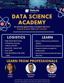 Copy of Data Science Academy.png