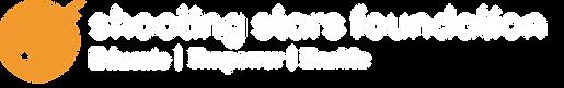 logo2-1024x161.png