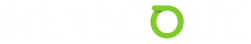 netscout_logo_white.png