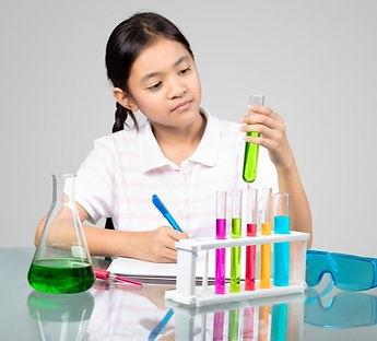 science-education-535016278-5787bdf65f9b5831b50e19a0_edited_edited.jpg