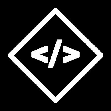 sh-logo (1).png