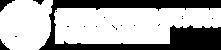 logo-white_13.png