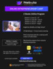 Online Entrep Camp Flyer.jpg