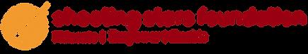 Shooting Stars Logo.png