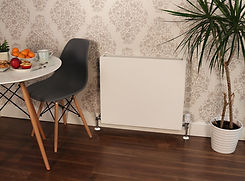 Planal-Horizontal-Ultraheat-Room-Set-6PD