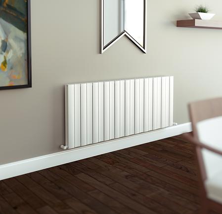 Virtu-Ultraheat-Room-Set-VRT621-img-5 ED