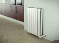 Visage-Ultraheat-Room-Set-VSG1512-img-2.