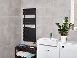 Poplar-Ultraheat-Room-Set-5PO11-Black-im