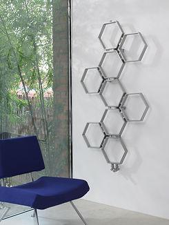 Honeycomb-Aeon-Room-Set-HON9-img-1.jpg