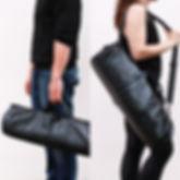 FYTB_Models.jpg