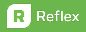 Reflex.png