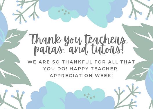 TeacherAppreciation.png