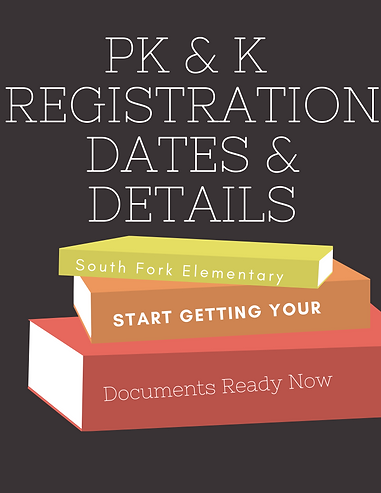 PK & K Registration Details Cover.png