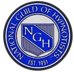 NGH催眠師證照班