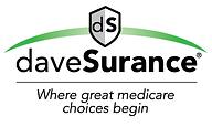 DSurance_Logo cent w_tag.png