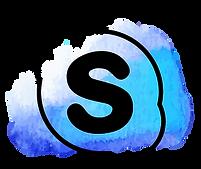 Aulas de música via skype