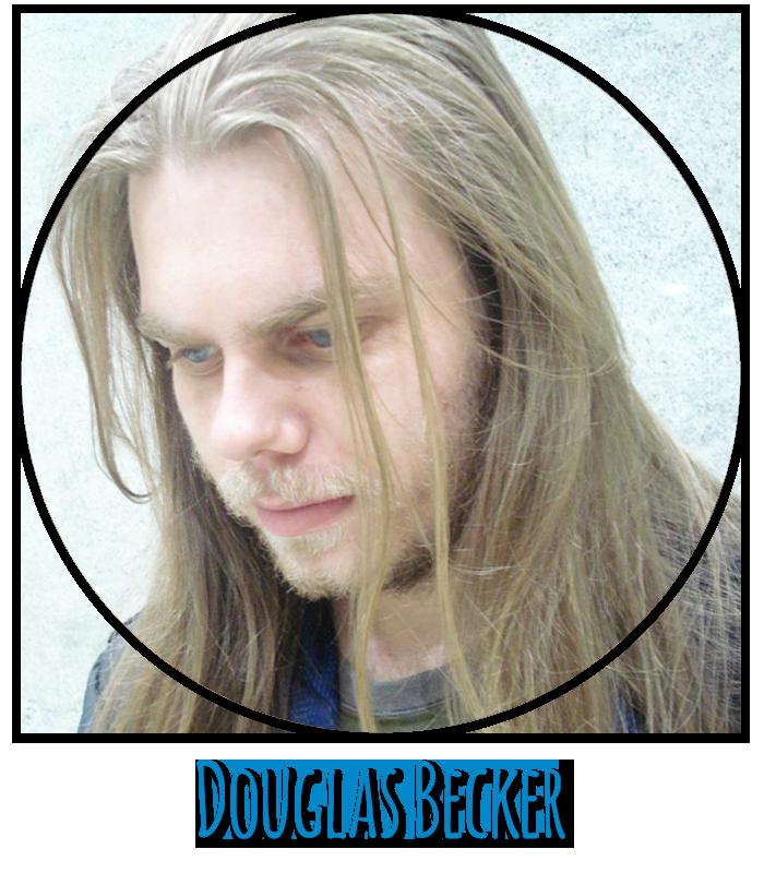 Professor Douglas Becker