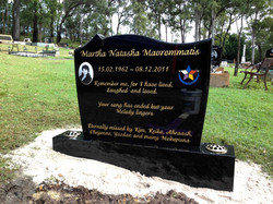 upright headstone.jpg