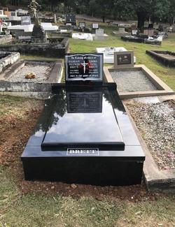 bret grave new.jpg
