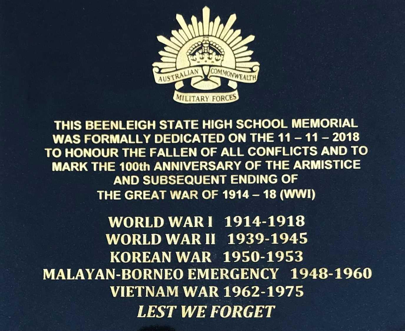 bshs - plaque.jpg