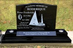 headstone and base 8.jpg