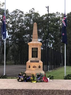 tamborine cenotaph.jpg