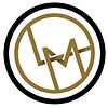 legacy logo 2.jpg