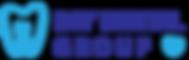 Bay Dental Group Logo.png