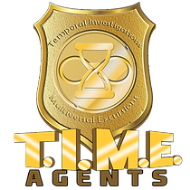 TIME Agents with Logo copy.png