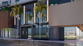 galeria-residencial-ilha-dos-corais-1710