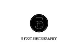 5FOOT