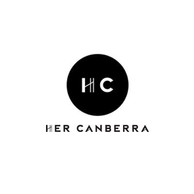 HERCANBERRA1