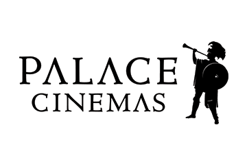 Palace Cinema Sponsor